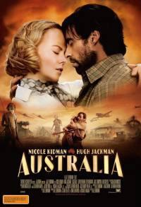 Australia (2009)