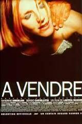 locandina del film A VENDRE - IN VENDITA