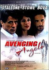 Avenging Angelo (2002)