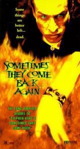 A Volte Ritornano… Ancora (1995)