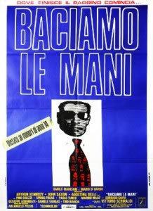 Baciamo Le Mani (1973)
