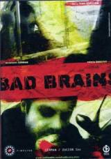 Bad Brains (2005)