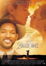 La Leggenda Di Bagger Vance (2000)