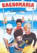 Bagnomaria (1999)