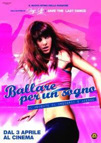Ballare Per Un Sogno (2008)
