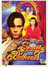 locandina del film BALLROOM - GARA DI BALLO