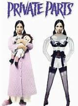Bambole e Sangue (1972)