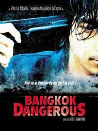 Bangkok Dangeraous (1999)