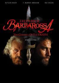 Barbarossa (2008)