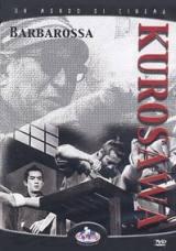 Barbarossa (1965)