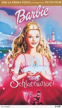 Barbie E Lo Schiaccianoci (2001)