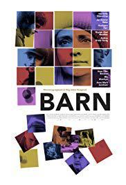 locandina del film BARN
