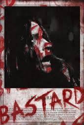 locandina del film BASTARD