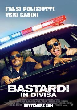Bastardi in Divisa (2013)