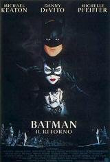 Batman: Il Ritorno (1992)