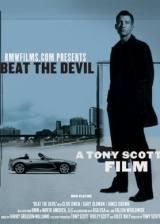 locandina del film BEAT THE DEVIL
