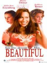 locandina del film BEAUTIFUL - UNA VITA DA MISS