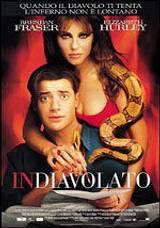 Indiavolato (2001)
