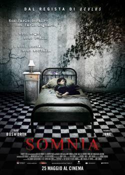 Somnia (2015)