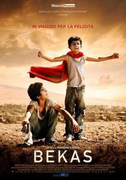 Bekas (2012)