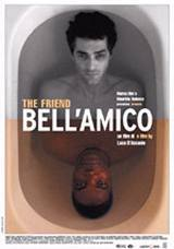 Bell'Amico (2003)