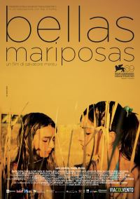 Bellas Mariposas (2012)