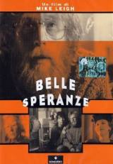 Belle Speranze (1988)