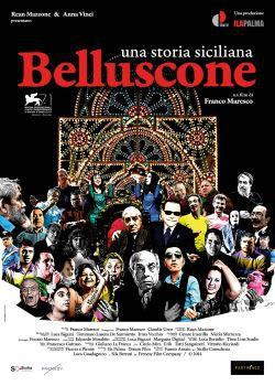 Belluscone, Una Storia Siciliana (2014)