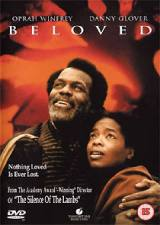 locandina del film BELOVED (1998)