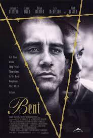 locandina del film BENT