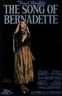 Bernadette (1943)