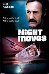 Bersaglio Di Notte (1975)