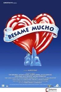 Besame Mucho (1999)