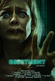 locandina del film BESETMENT
