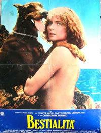 film erotivo badoo ricerca