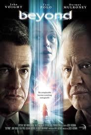 locandina del film BEYOND (2012)