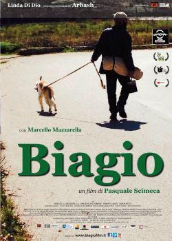 locandina del film BIAGIO