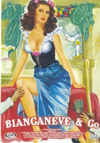 Biancaneve & Co (1982)