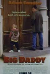 Big Daddy – Un Papa' Speciale (1999)