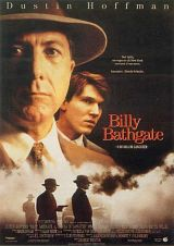 Billy Bathgate – A Scuola Di Gangster (1991)