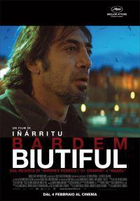 locandina del film BIUTIFUL