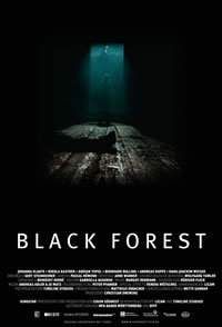 Black Forest (2010)