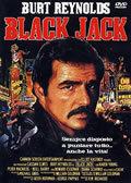 locandina del film BLACK JACK (1986)