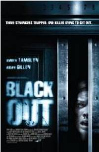 http://www.filmscoop.it/locandine/blackout2007.jpg
