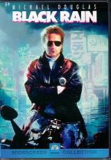 Black Rain – Pioggia Sporca (1989)