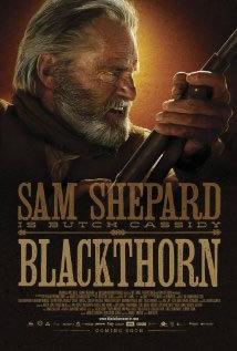 BlackThorn – La Vera Storia Di Butch Cassidy (2011)