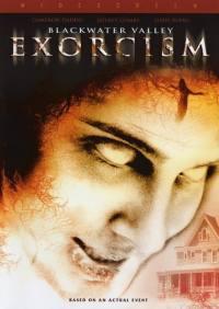 locandina del film BLACKWATER VALLEY EXORCISM