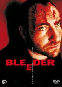 locandina del film BLEEDER
