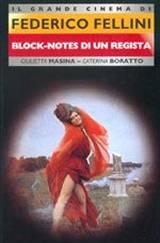 locandina del film BLOCK-NOTES DI UN REGISTA