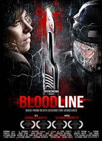 Bloodline (2010)